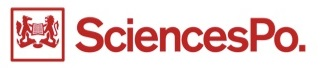 Sciences PO Paris ou province, logo